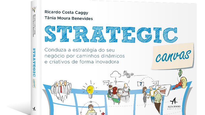 Amazon_3D_Strategic_Canvas.jpg