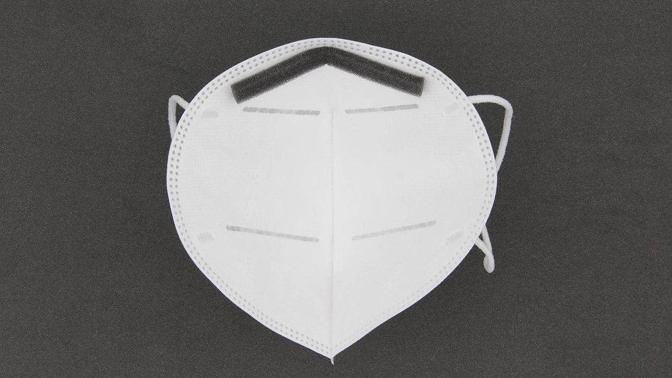 Face Masks FFP2 | EN149