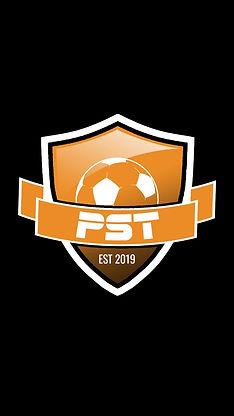 PST logo.jpg