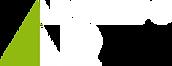 ArtExpoAR-logo.png
