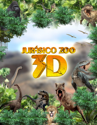 Cover App Dinosaurios Poster.jpg