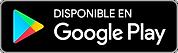 Google-Play-Botón.png