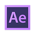 after-effects-cs6-vector-logo.png