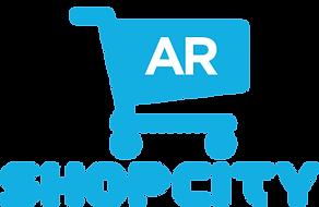 Logo ShopCityAR.png