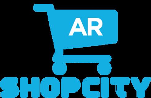 ShopcityAR.png