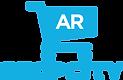ShopCityAR_Logo.png