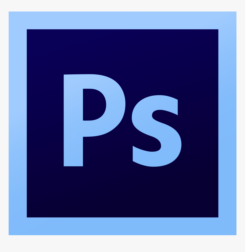 Photoshop Services
