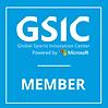 Members-Badge.png