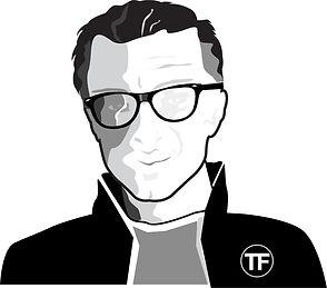 Tim-black-silhouette2.jpg