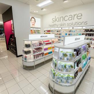 Beauty Department - Kohls
