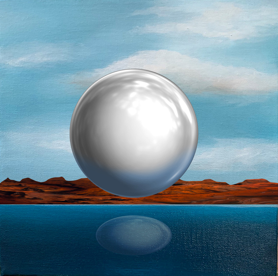 Sphere Unknown