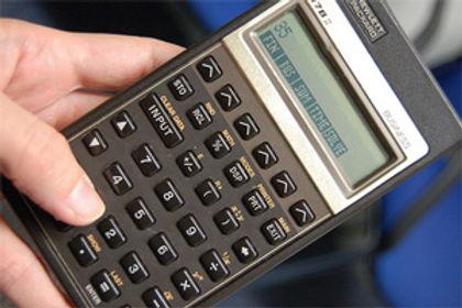 HP-Calculator.jpg