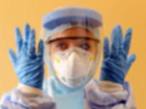 BI.0520-BI-PPE-1.jpg