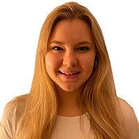 Sophie-Blumenberg.jpg