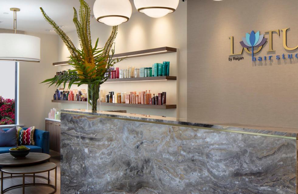 Lotus Salon Reception.jpg