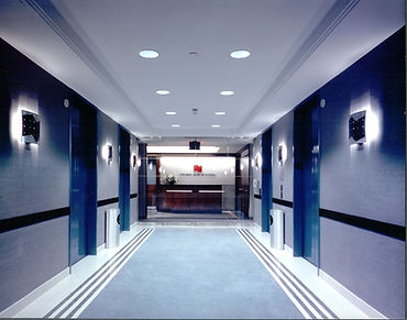 123 NBC Lobby.jpg