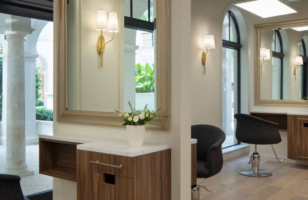 Lotus Salon Stylists.jpg