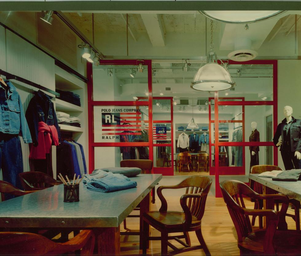 138 Polo Jeans Showroom.jpg