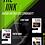 Thumbnail: The IINK Magazine September 2020