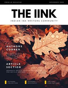 THE IINK.png