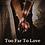 Thumbnail: Too Far To Love