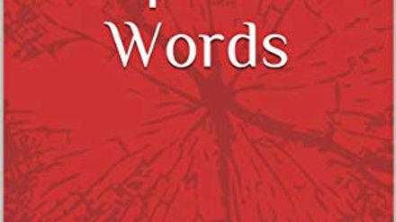 Independent words