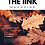 Thumbnail: The IINK Magazine November 2020