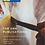 Thumbnail: The IINK Magazine August 2020