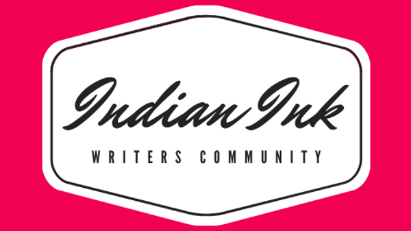 Indian Ink Writers Community Payment Link