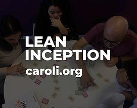 lean inception_caroliorg.jpg