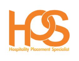 HPS Asia Ltd