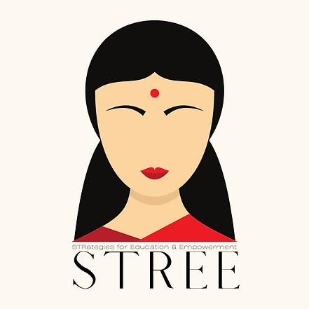 Stree Logo.png