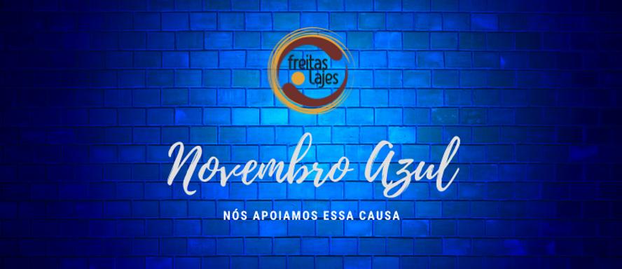 Banner Site -Freitas.png