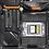 Thumbnail: stacja robocza AMD Threadripper 3960X wersja CPU/3GPU
