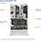 Thumbnail: Supermicro 2049U-TR4 - 4 procesorowy serwer