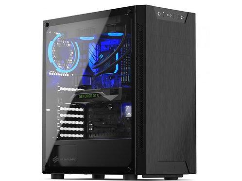 stacja robocza AMD Ryzen 3950x