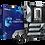 Thumbnail: stacja robocza GPU_Cpu oparta o 4x RTX3090