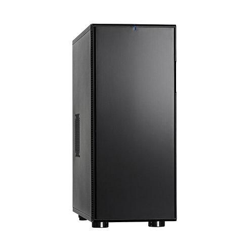 stacja robocza CPU/4GPU
