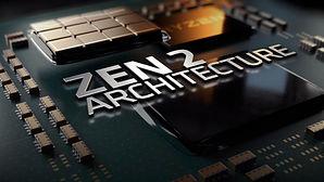 procesory z architekturą ZEN2.jpg