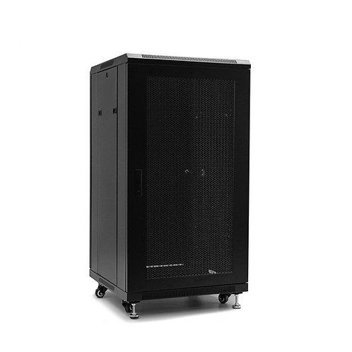 kompletna miniRenderfarma Gpucomputer_R-3970x