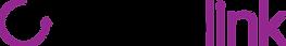 logo_leasleasing.png