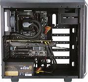 stacja robocza 1 procesorowa.jpg