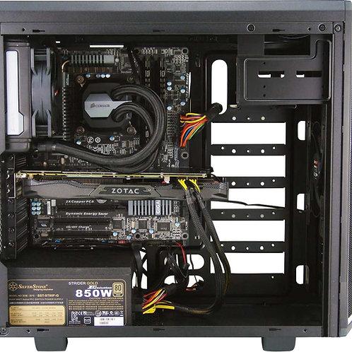 stacja robocza CPU gpucomputer_i9-9900