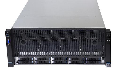 serwer renderujący rack_gpucomputer_X_8xRTX3090