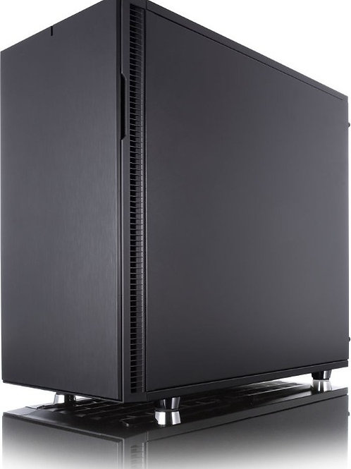 stacja 1 proc oparta o AMD Ryzen 3900x