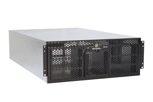 serwer renderujący rack_gpucomputer_S_4xRTX3090