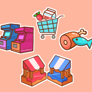 Icon_Show!.png