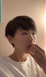 Park Su young.jpeg