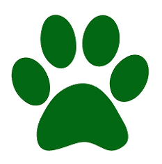 paw (2).png
