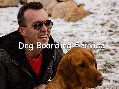 Dog-Boarding-Service-Backyard-DogCare-No